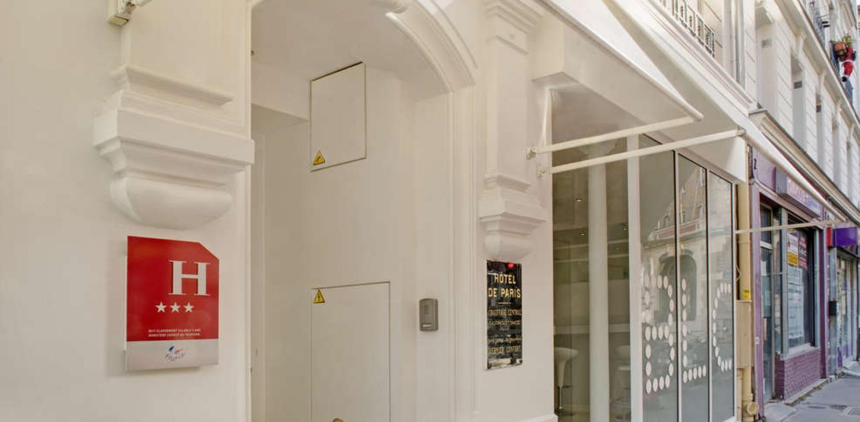 Cr ation mosaique contemporaine d coration mosaique for Blc design hotel booking