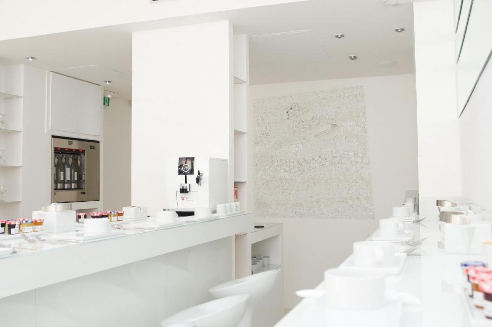 Mobilier Urbain Bijoux Decors Decoration Mosaique Hotel Entreprises